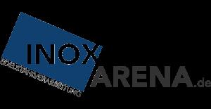 InoxArena-Logo